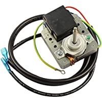 Haier AC-4550-349 Motor - Water