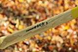 GEDORE - 1707663 OX 635 H-3009 Wood Splitting