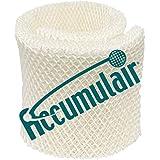 Noma Humidifier Wick Filter
