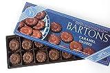 Bartons Caramel Daisies