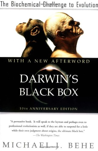 Darwins-Black-Box-The-Biochemical-Challenge-to-Evolution