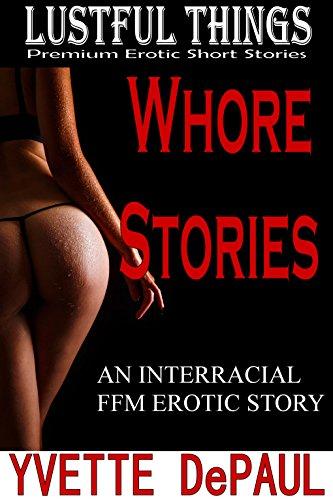 erotic stories free read ffm