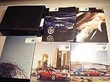 2008 BMW 128i 135i Owners Manual