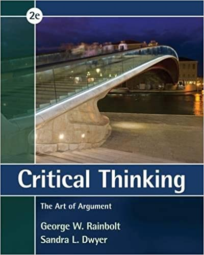 The Critical Thinking Company   Critical Thinking Puzzle of the     Amazon com