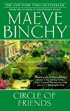 Circle of Friends, Maeve Binchy, 0385341733
