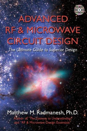 microwave and rf design - 4
