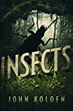 Free eBook - Insects