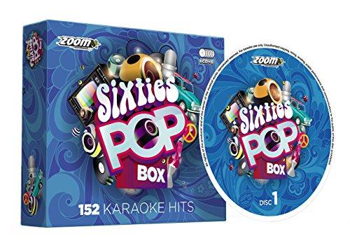 Box Sets Karaoke - Best Reviews Tips