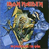 No Prayer for the Dying by Iron Maiden (1998-06-16)