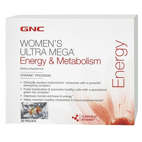 gnc-womens-ultra-mega-energy-and-metabolism-supplement-30-count