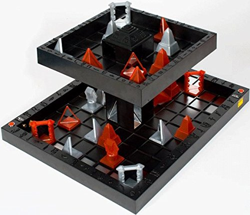 - Khet - Tower Of Kadesh Expansion