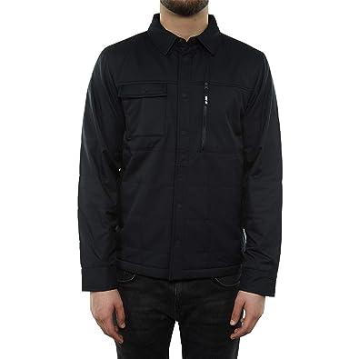 b005c56f Amazon.com: NIKE Men's SB Holgate Winterized Jacket: Shoes