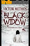 Black Widow - A Thriller (Jon Stanton Mysteries Book 7)