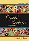 Beyond Borders 2nd Edition