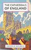 The Cathedrals of England, Harry Batsford and Charles Fry, 1849940290