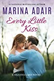 Search : Every Little Kiss (Sequoia Lake)