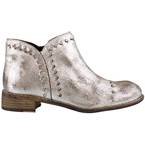 cdb552b0941 Diba True Women's, River Queen Ankle Boots