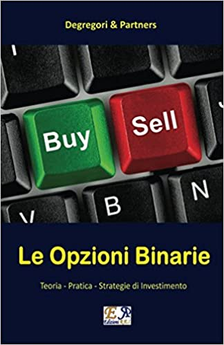 List of binary option brokers with demo accounts