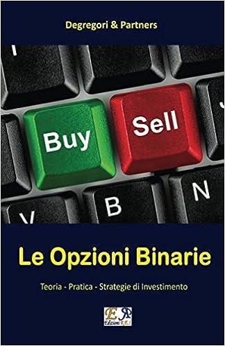 Forum fur binare optionen