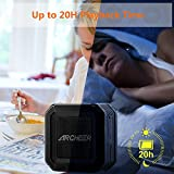 Archeer Outdoor Portable Bluetooth Speakers with