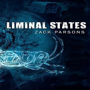 Liminal States Audiobook