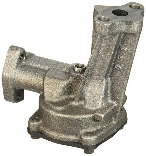 (Sealed Power 22441118 Oil Pump)