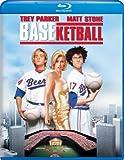 BASEketball [Blu-ray]