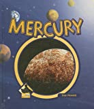 Mercury, Fran Howard, 1599288230