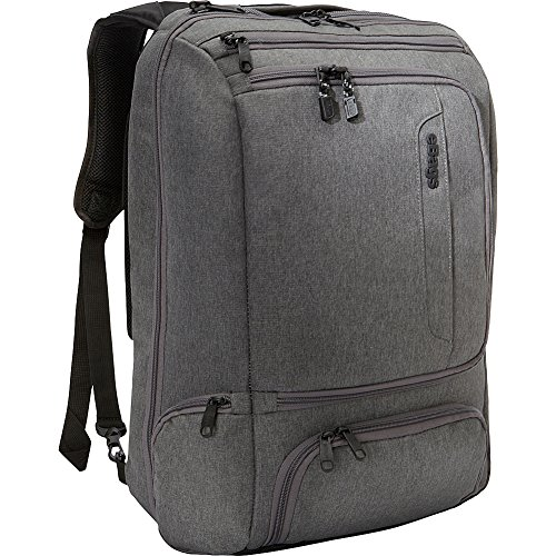 ebags-professional-weekender-heathered-graphite