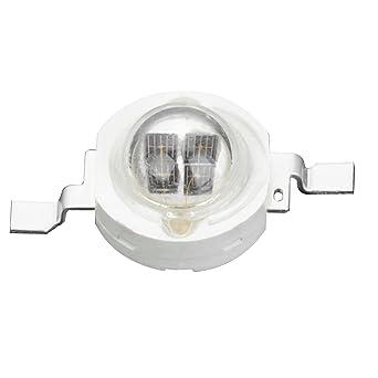 ~ V 1 1 2 2 Nm 940 5 Longueur D'onde 8 Lumière 1 A De Infrarouge wOP8n0k