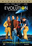 Evolution (DVD)]]>