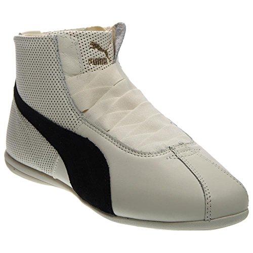 0643fc966ca0 PUMA Women s Eskiva Mid Cross-Trainer Shoe