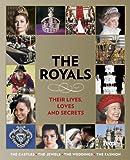 The Royals, People Magazine Editors, 193382137X