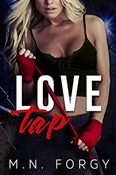 Love Tap by [Forgy, M.N.]