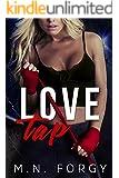 Love Tap