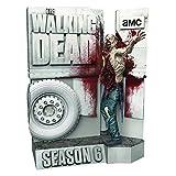 The Walking Dead Season 6 BD/UV Limited Edition