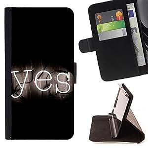 Dragon Case- Mappen-Kasten-Prima caja de la PU billetera de cuero con ranuras para tarjetas, efectivo Compartimiento desmontable y correa para la mu?eca FOR Samsung Galaxy S6 G9200- Yes Light