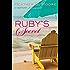 Ruby's Secret: A Newport Ladies Book Club Novel