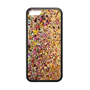 XiFu*MeiCaretoon Cute Black Phone Case for iphone 4/4sXiFu*Mei