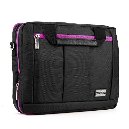 Back To School Hybrid Backpack Messenger - Prestige Leather Jumper Shopping Results