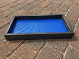 lego base tray - 20 x 10 L.E.G.O Tray - Genuine base plate