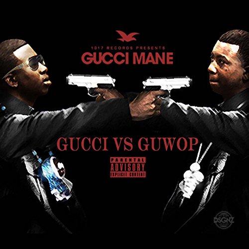 Mob Sh*t [Explicit] by Gucci Mane on Amazon Music - Amazon com
