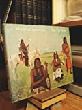 Frontier America, Jonathan L. Fairbanks, 0878460861