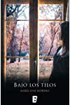 https://libros.plus/bajo-los-tilos/