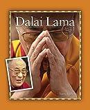 Dalai Lama (Activist Series)