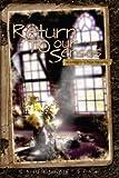 Return to Our Senses, Christine Sine, 0615709354