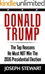Donald Trump: The Top Reasons He Must...