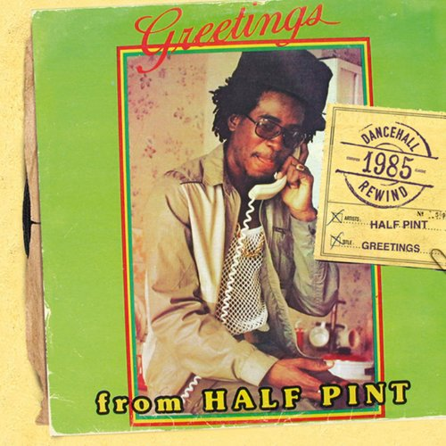 Jah dont love that by half pint on amazon music amazon jah dont love that m4hsunfo