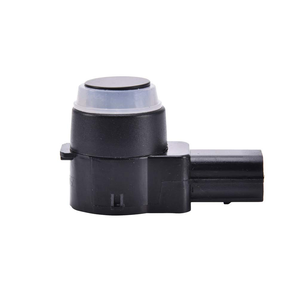 TOHUU 1EW63TZZAA Parking Assist Sensor Bumper Object Sensor for Dodge Jeep Chrysler