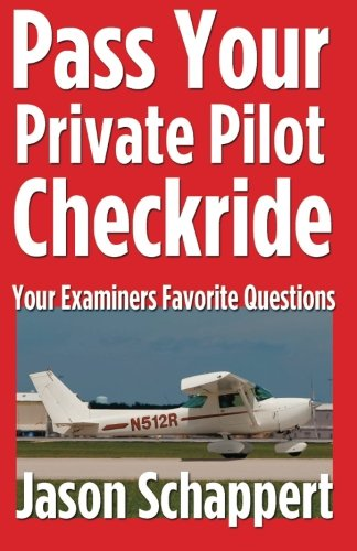 Download Pass Your Private Pilot Checkride PDF ePub ebook